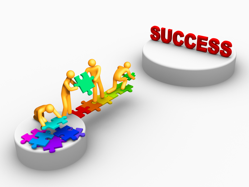 pathways-to-success